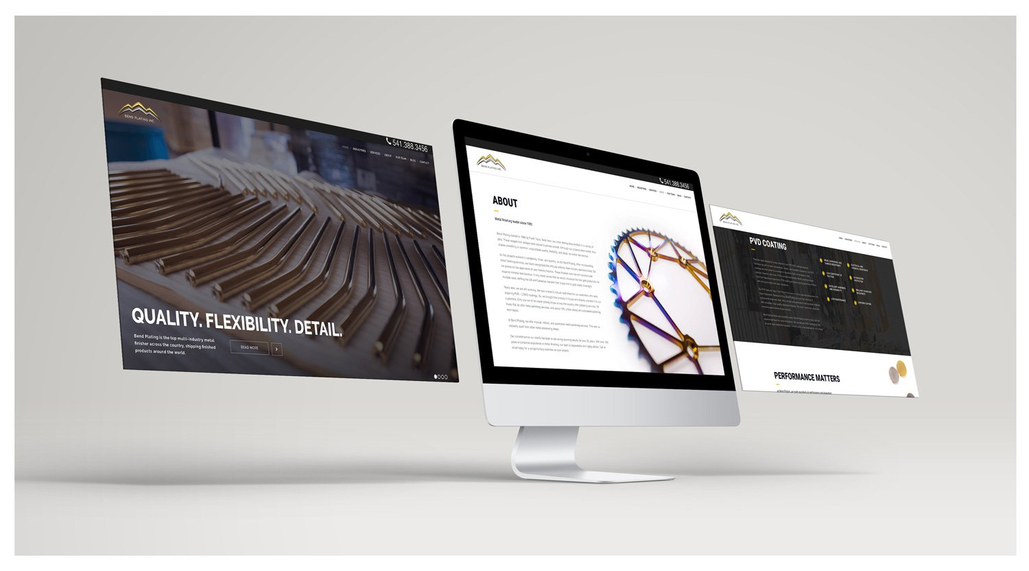 bend-platingWeb-Screens-casestudy-border