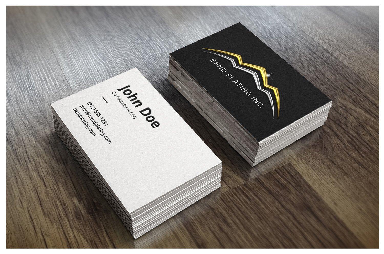 bendplating-Business-Card-web