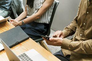 agile integrated marketing