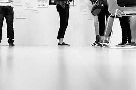 Adaptive Experimentation: Its Place for Digital Marketing Agencies