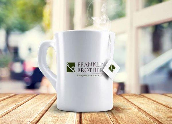 Franklin Brothers marketing