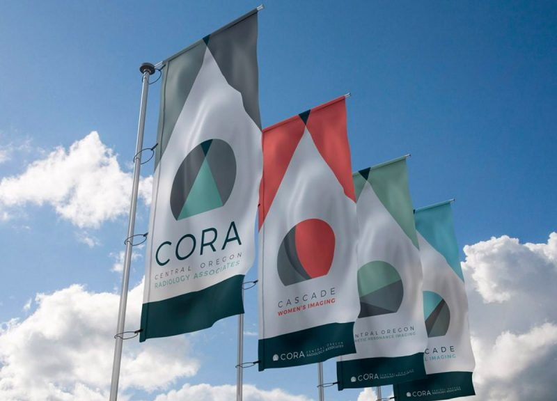 cora flags