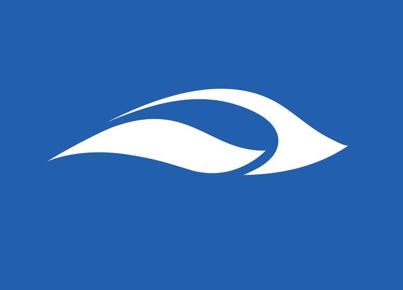 brand identity: jdsup