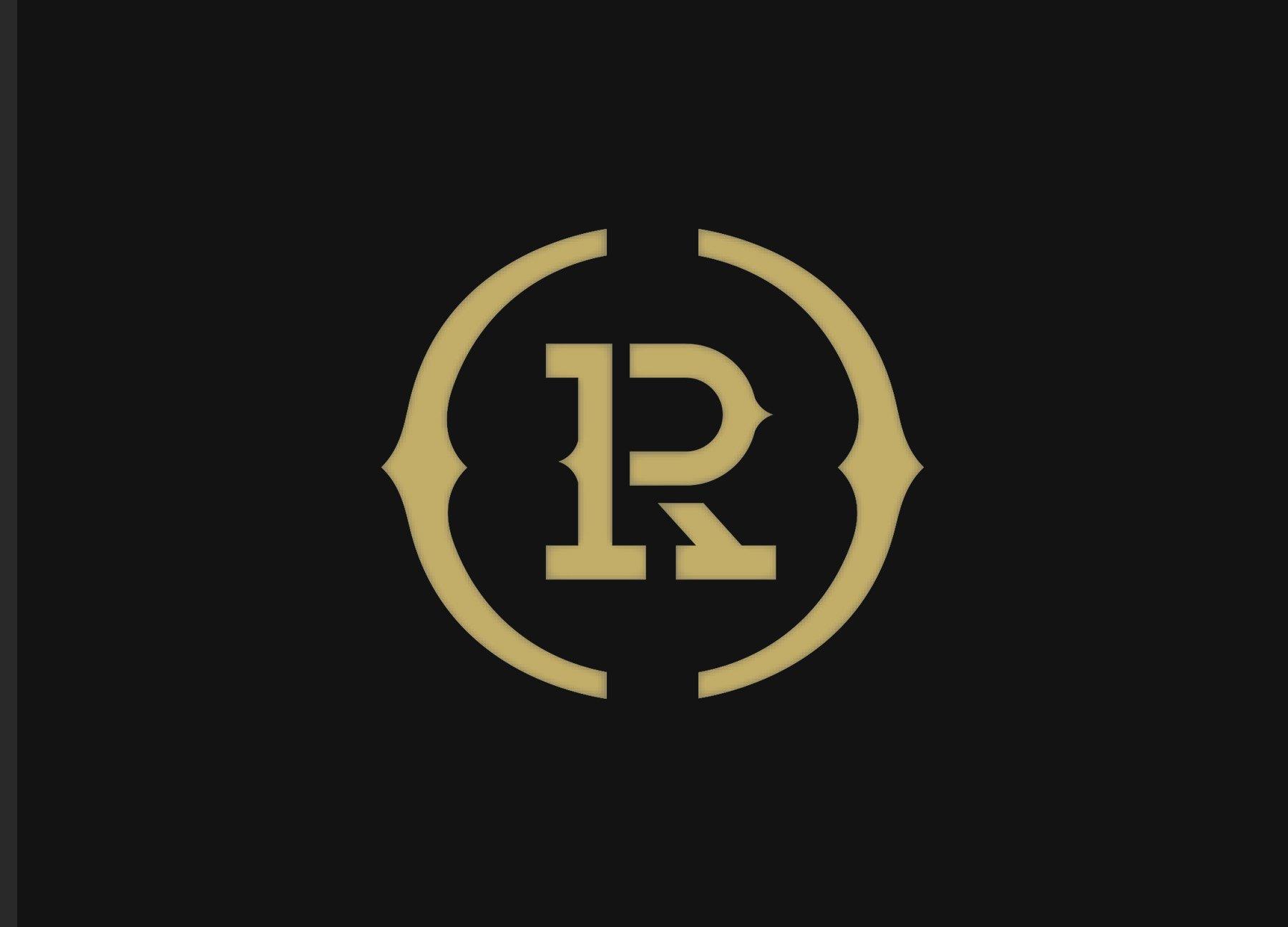 brand identity: ross built homes