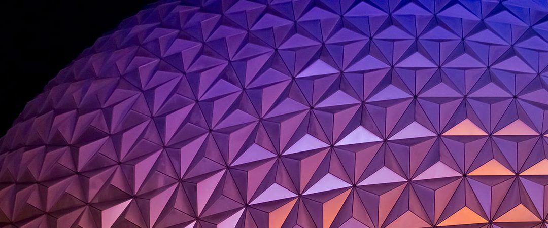 Marketing AI for Marketing and Advertising, Disney's Doing It