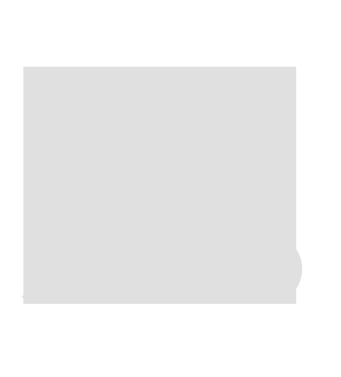 2 brand positioning