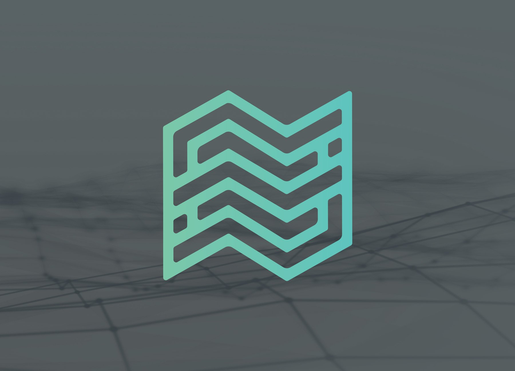 Wovven logo