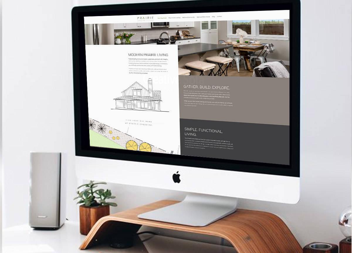 web design santa barbara