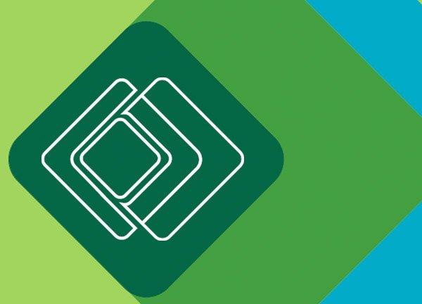 trg logo design