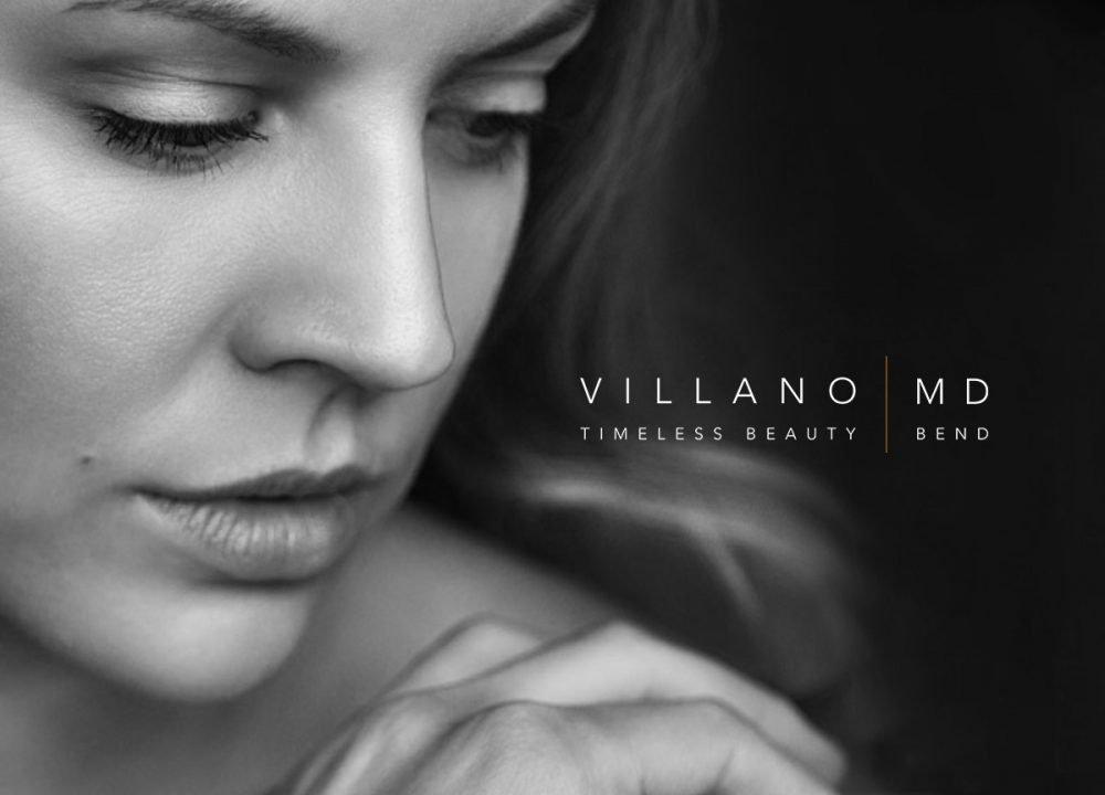 villano md design