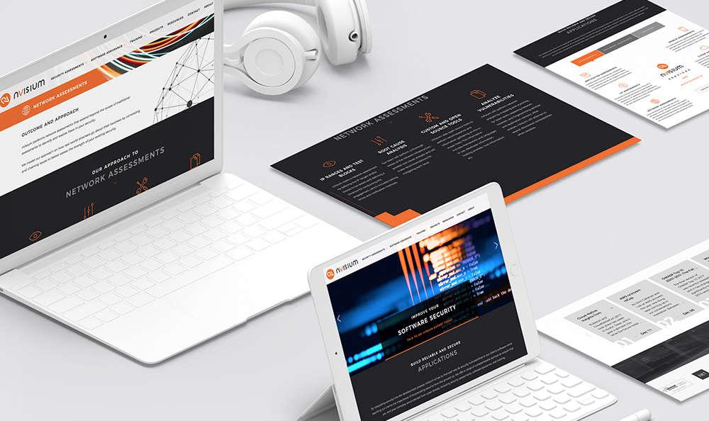 branding case studies
