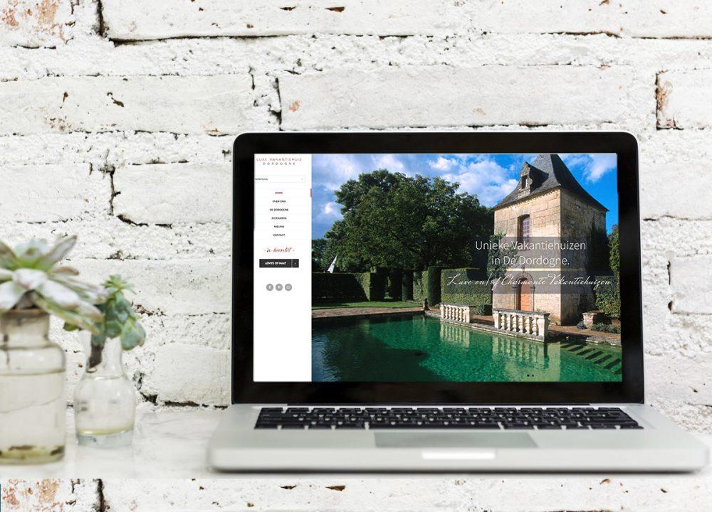 Dordogne marketing