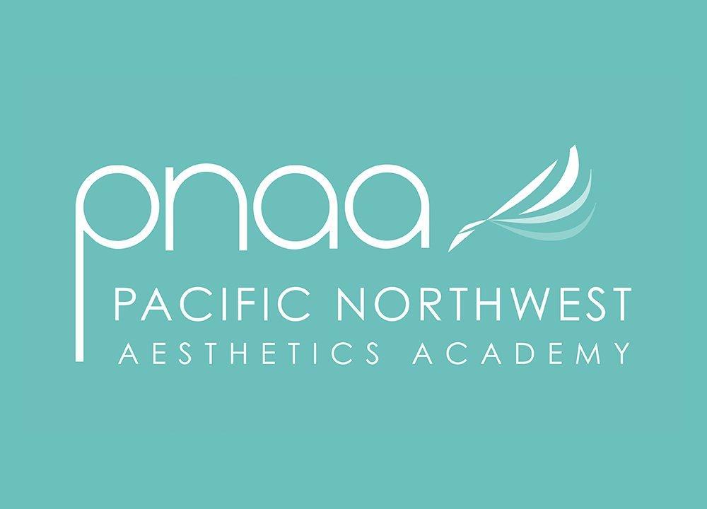 PNAA Logo Design