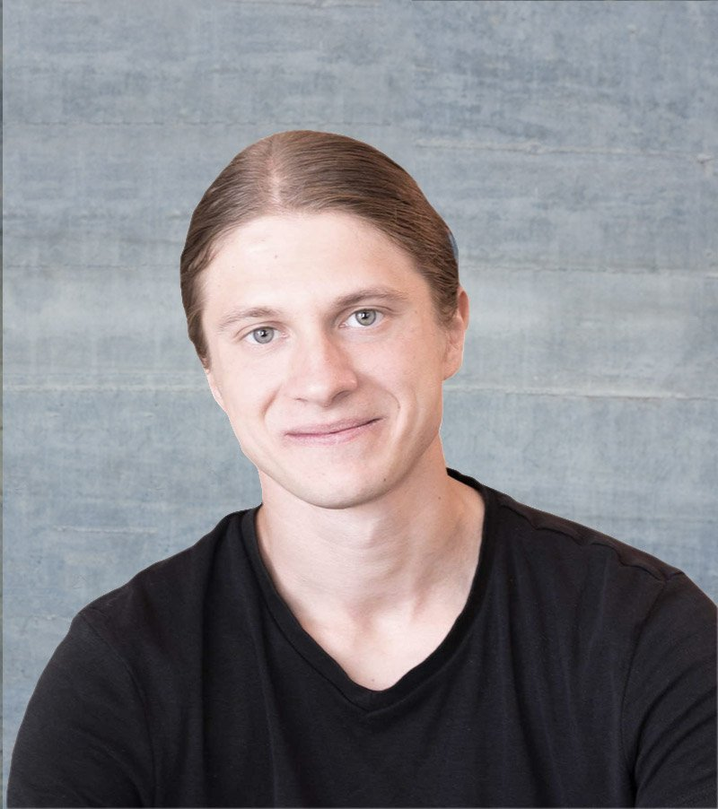 Mihail Vasilchenko