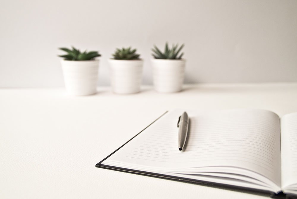 Why Your Brand Needs a UX Writer This Year