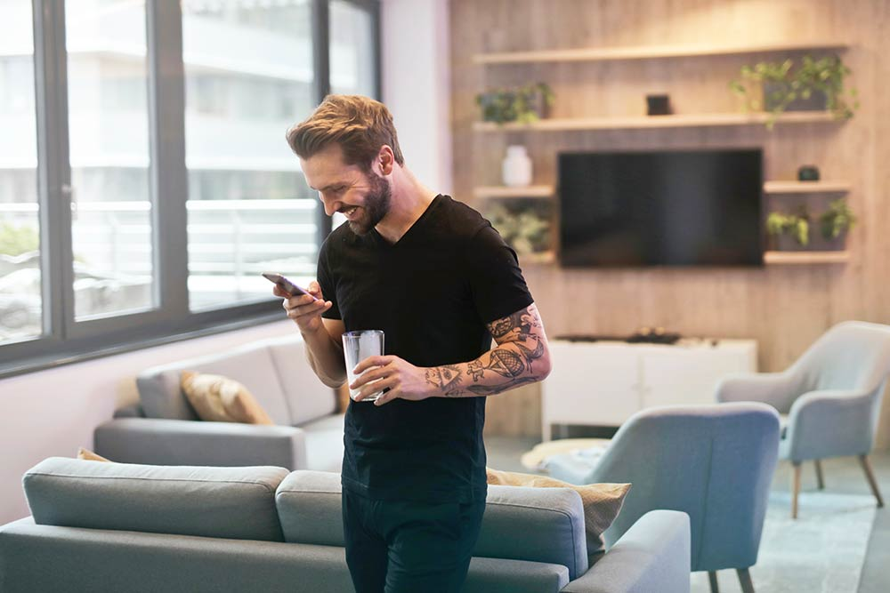 Exploring Voice Search SEO: What You Need to Know
