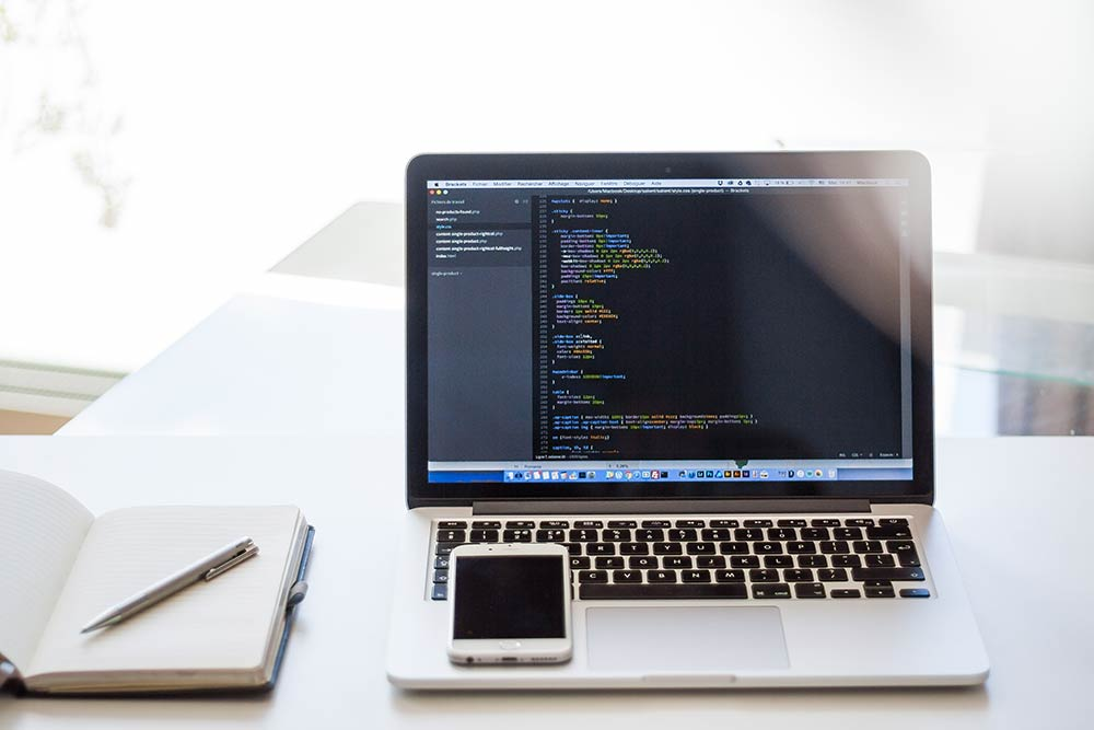 Structured Data, Schema Markup, and Why It Matters