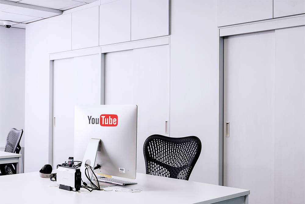 Will The New YouTube Algorithm Impact Your Content?