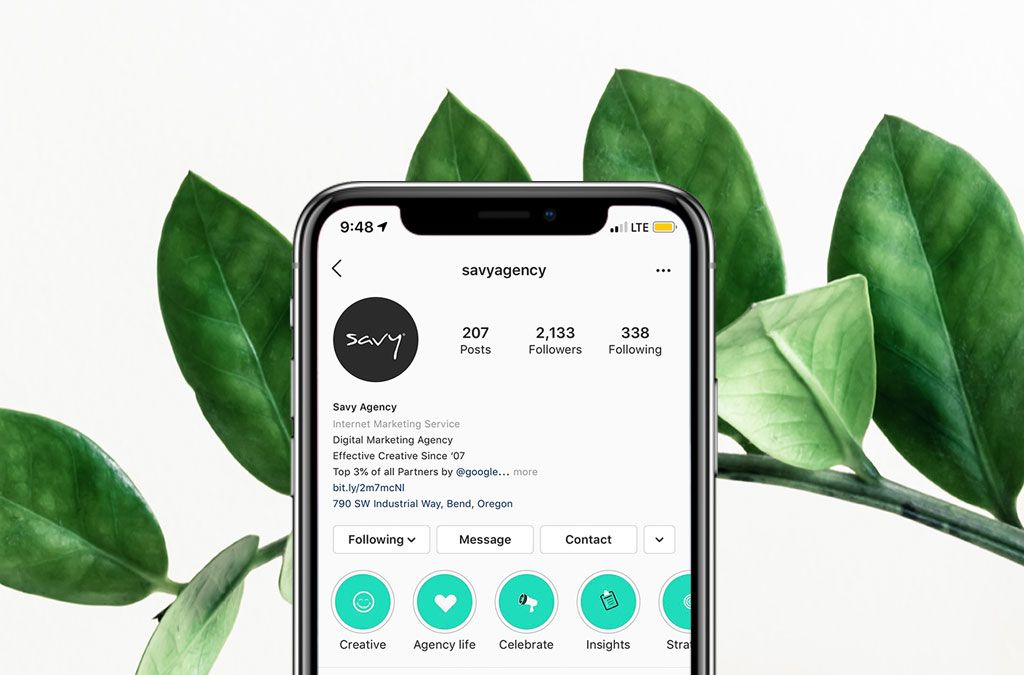 How Instagram Stories Can Boost Engagement and Grow Your Audience
