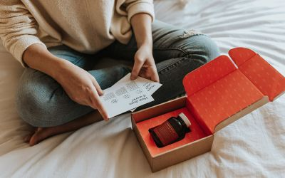 Are Monthly Subscription Boxes All Hype, or Here to Stay?