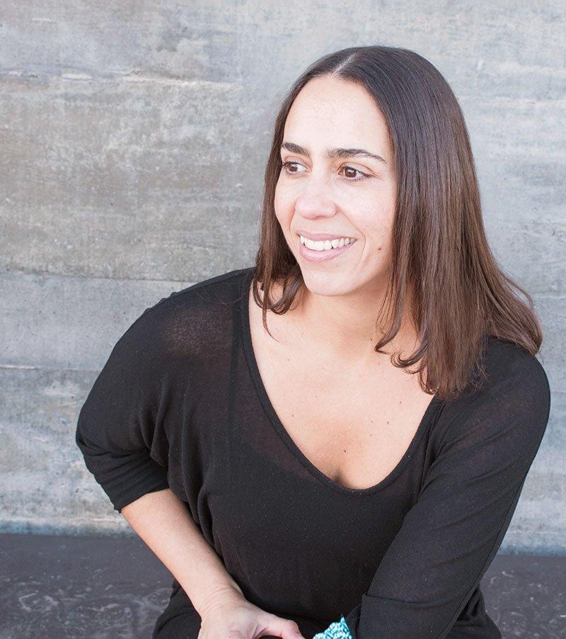 Luisa Benevento, digital marketing agency