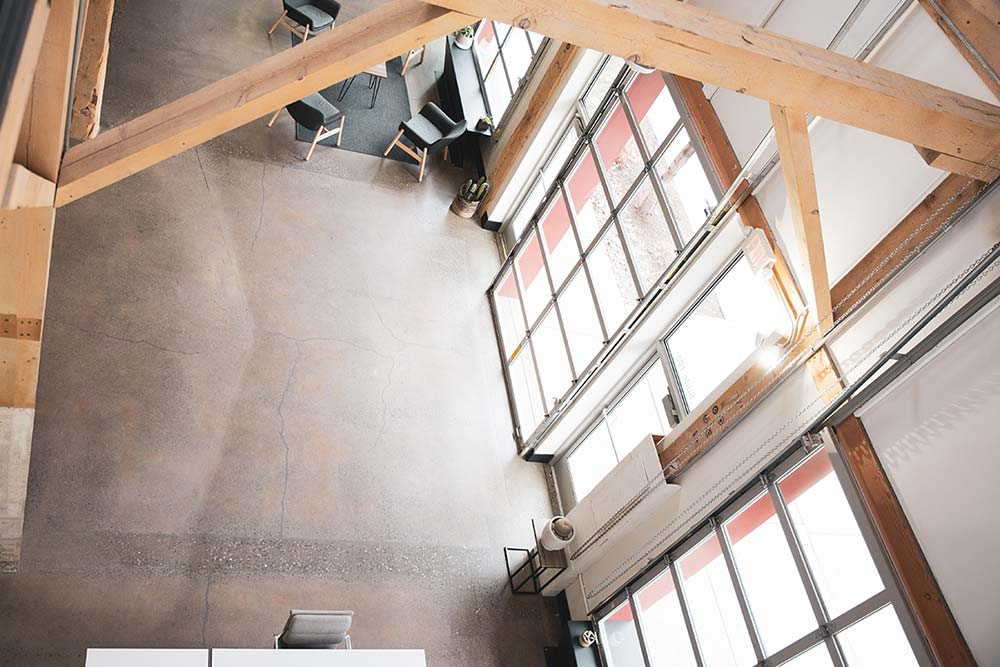 savy agency moves box factory bend