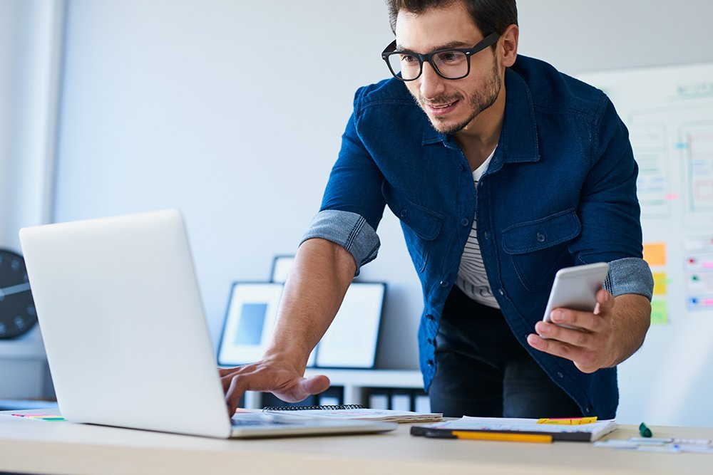 How an Agency's App Development Expertise Puts Your Brand On the Map