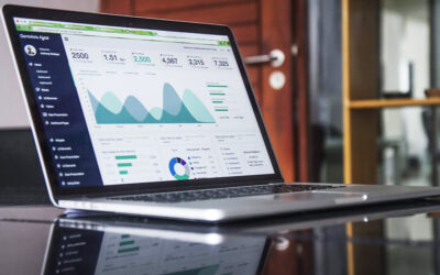 Is It Time to Hire a Digital Marketing Agency? Savy Weighs In.