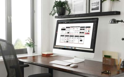 Why You Need Clear Brand Guidelines (and How a Digital Marketing Agency Can Help)