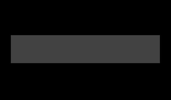 digital advertising & marketing company work, kde direct