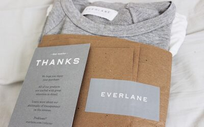 Is Authentic Connection The Future of Brand Loyalty?