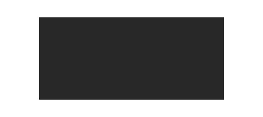 Branding, Web Design and Digital Marketing Agency