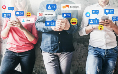 Social Dilemmas: How Marketers Can Use Machine Learning For Good