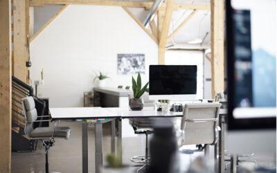 How a Digital Marketing Agency Helps Your Brand Grow
