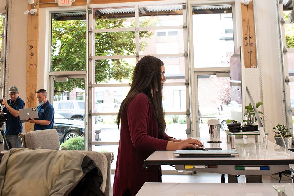 Why Savy Agency Has the Best Web Designers in Bend, OR