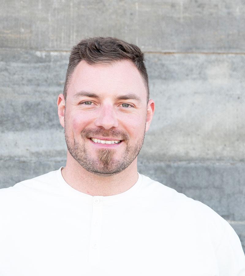 Rob Brown, digital marketing agency