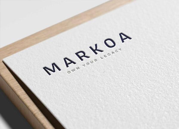 brand naming, brand identity